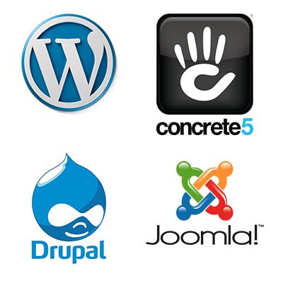 Website Designing And Development Company in Jodhpur Rajasthan India
