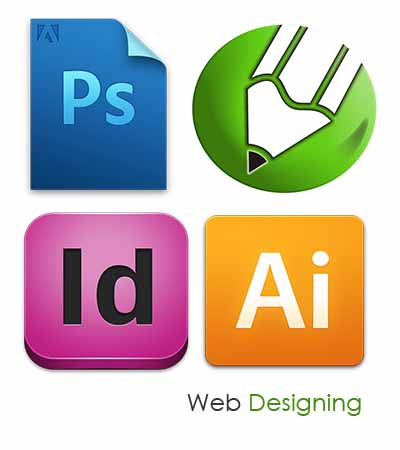Axiom-Creation-Website-Designing-And-Development-Company-jodhpur-rajasthan-india