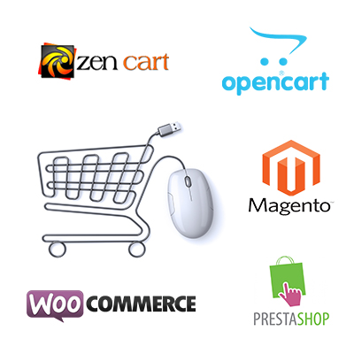 e commerce solution in jodhpur rajasthan india