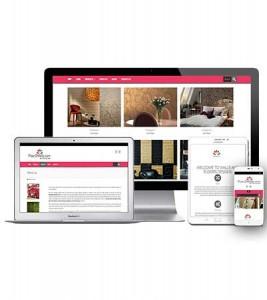 responsive website development jodhpur rajasthan