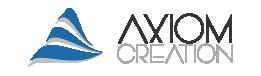 Website-Designing-And-Development-Company-logo