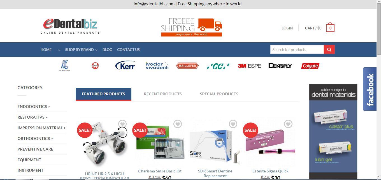 Axiom-Creation-Website-Designing-And-Development-Company