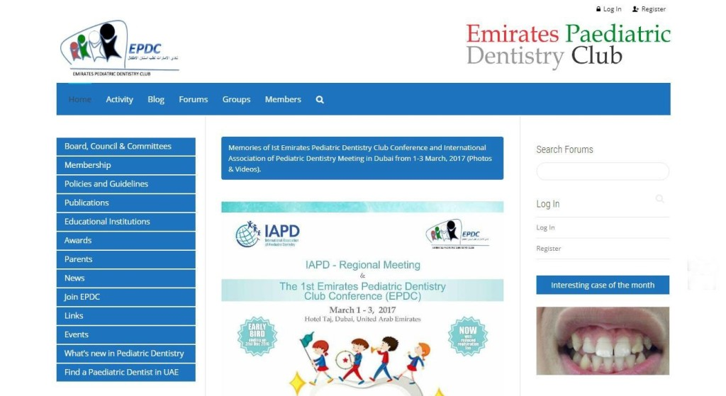 EPDC---Emirates-Paediatric-