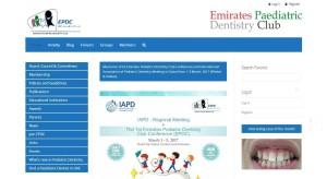 EPDC---Emirates-Paediatric-