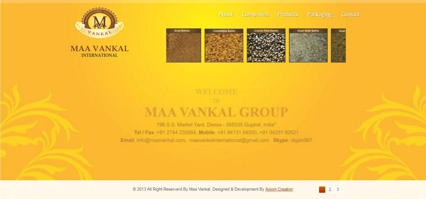 MAA-VANKAL-GROUP.jpg
