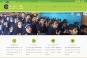 al-huda-international-schoo