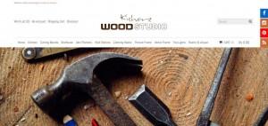 kishorewood