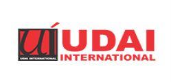 udai international
