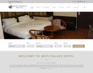 Moti-palace-Hotel