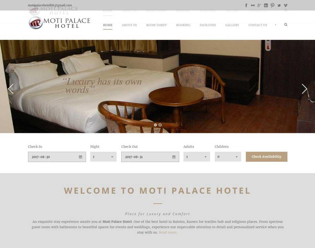 Moti-palace-Hotel-1.jpg
