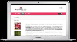 responsive-website-development-macbook