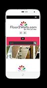 responsive-website-development-jodhpur-rajasthan-india