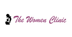the women clinic