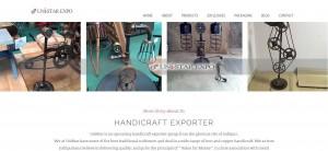 unistar expo - Handicraft