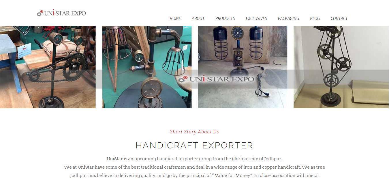 unistar-expo-Handicraft.jpg