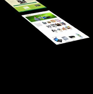 website-development-porfolio