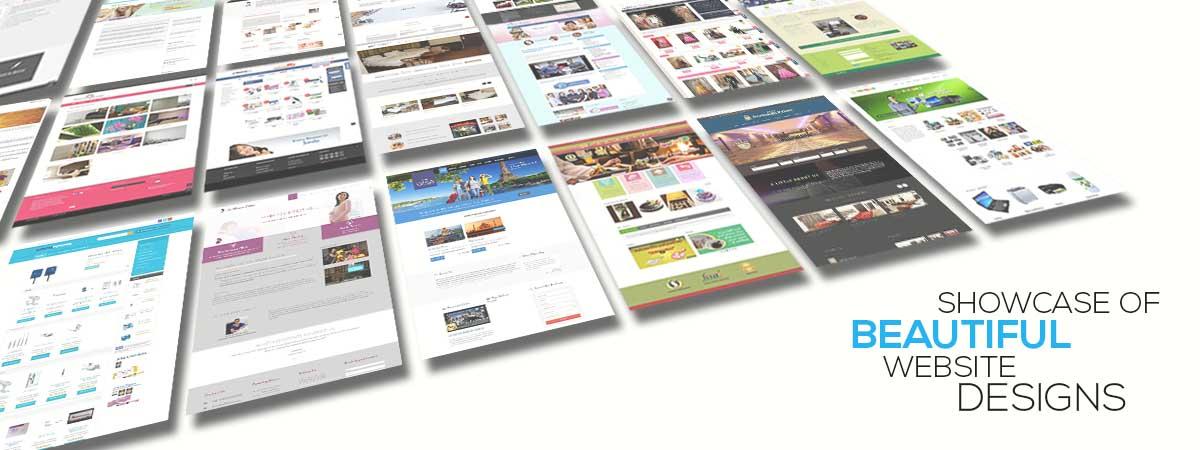 website designing-jodhpur rajsthan india