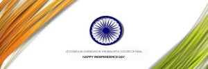 Website-Development-Company-celebrate-INDEPENDENCE-DAY