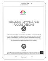 Website-Designing-And-Development-Company