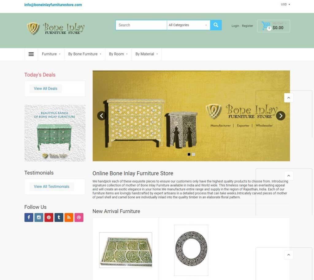 Bone-Inlay-Furniture-Store