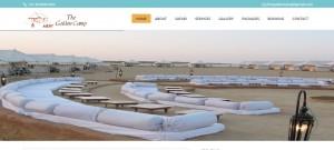 Website Designing & Development Company in Jodhpur, Rajasthan, India