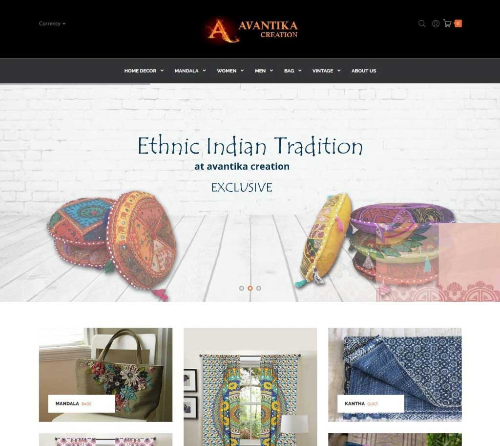Avantika-Creation.jpg