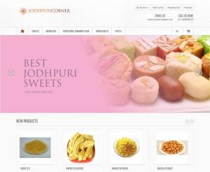 Jodhpuricorner-com