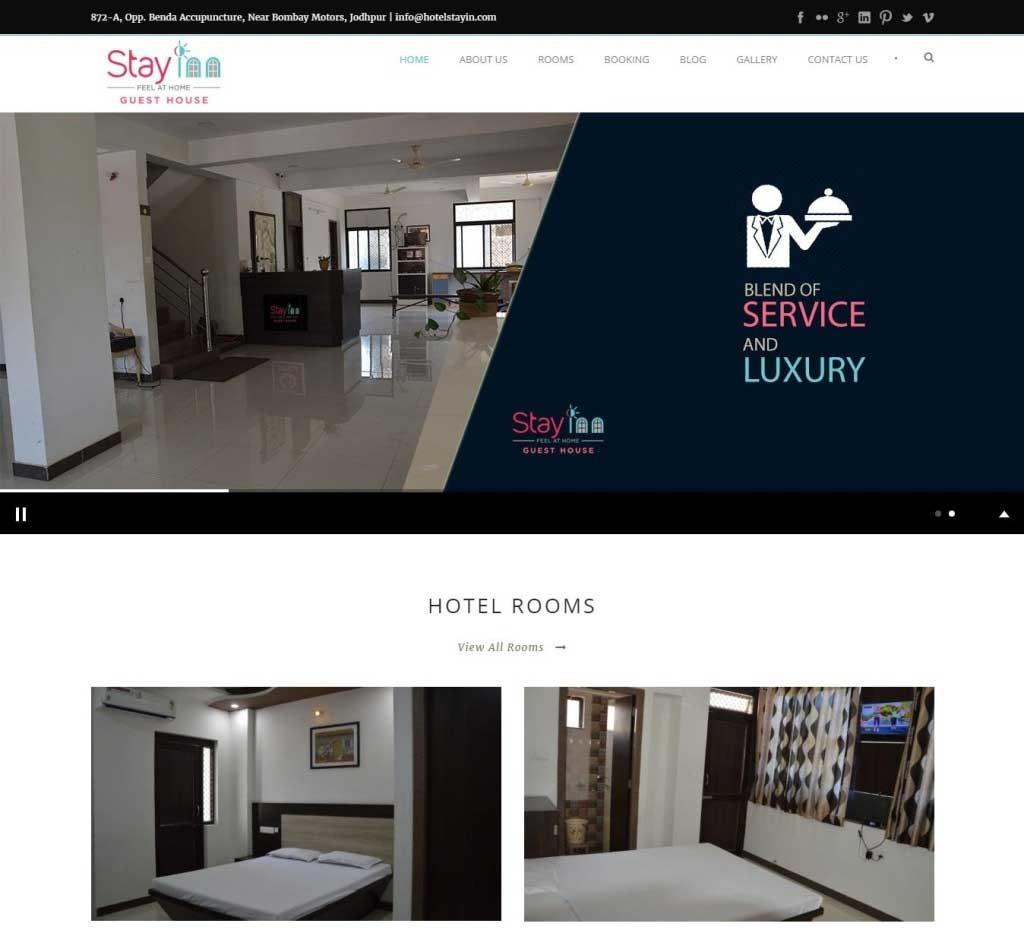 hotel-stayin