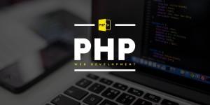 php-web-design-development-india