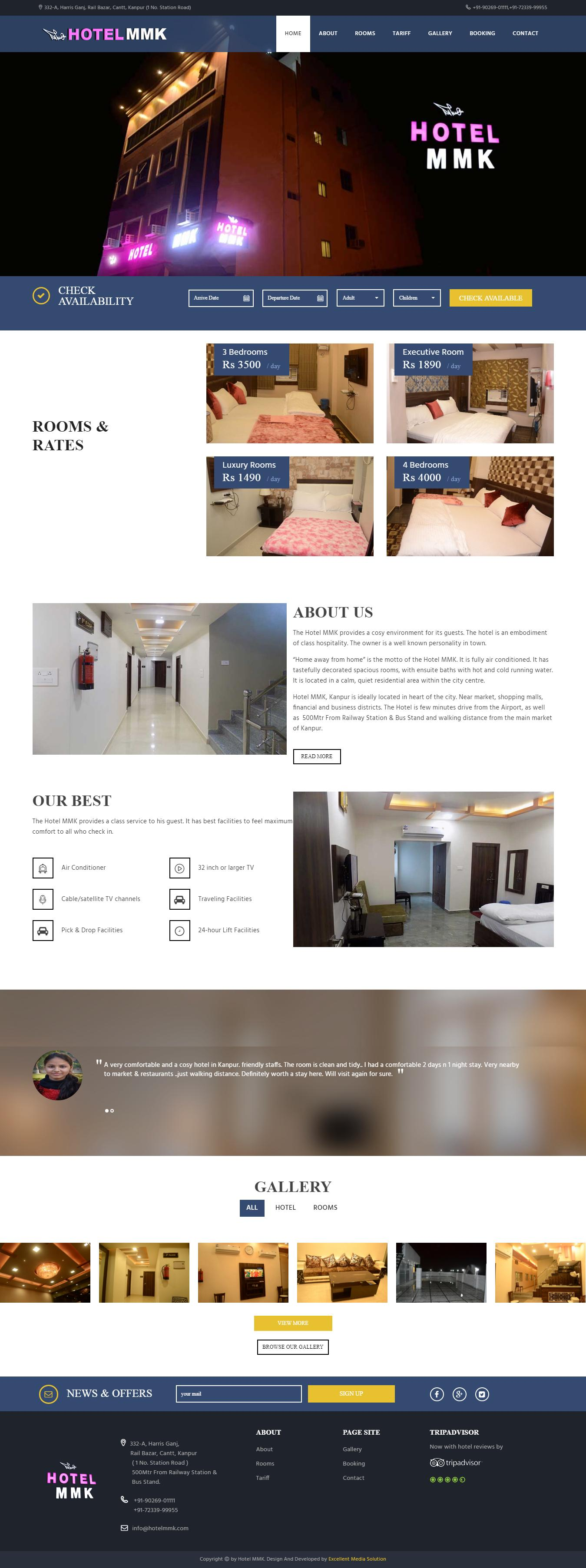 Hotel-MMK.jpg