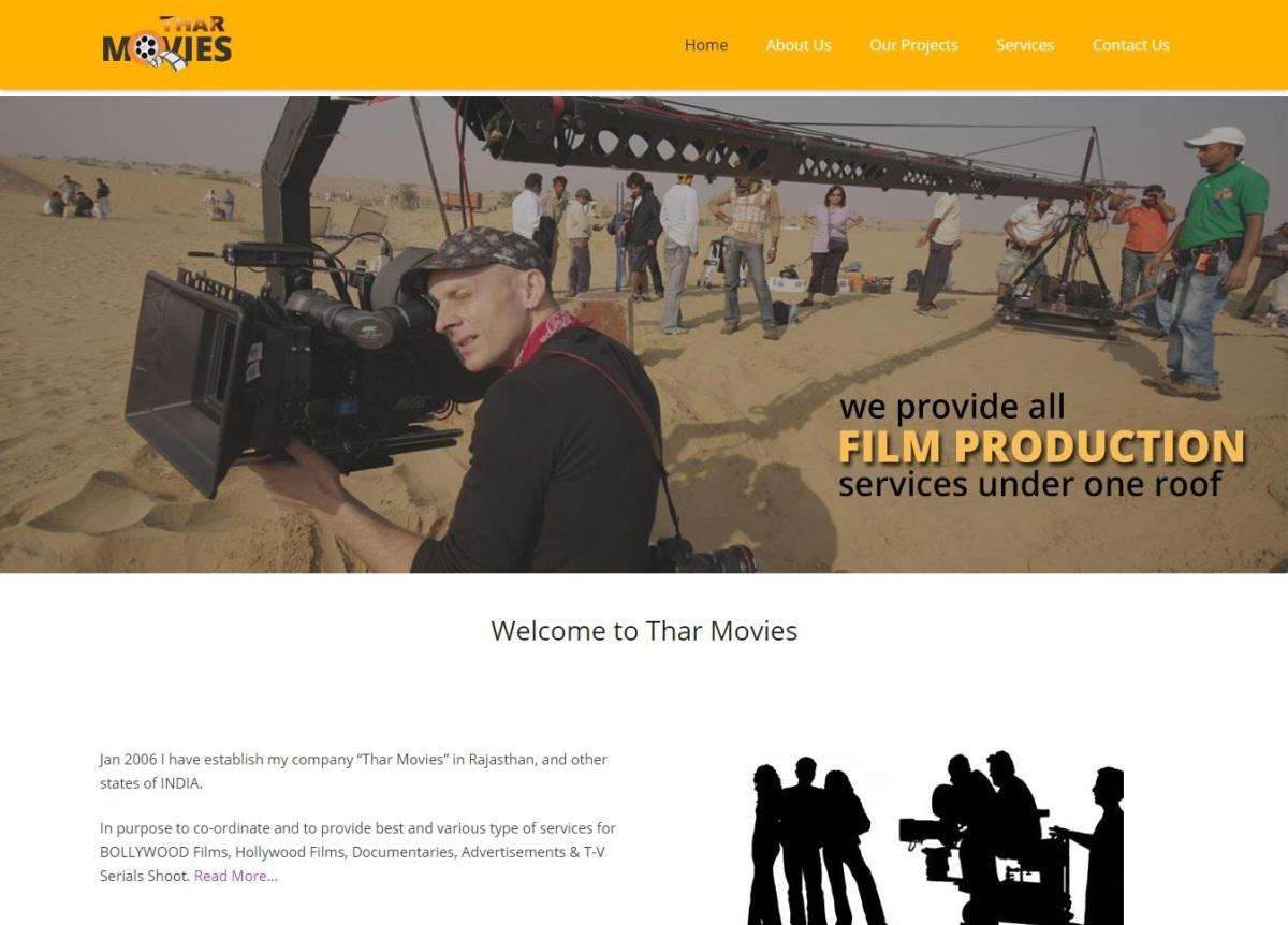 Thar-movies.jpg